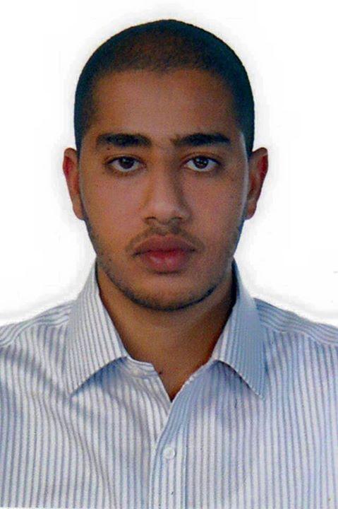 محمد مامون احمد مكي