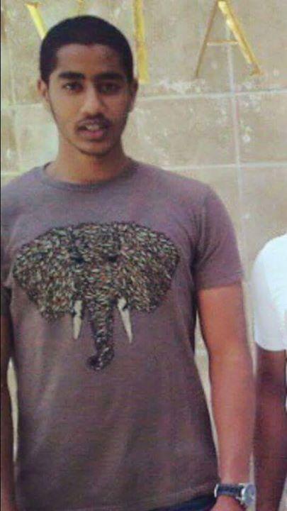 محمد مكي