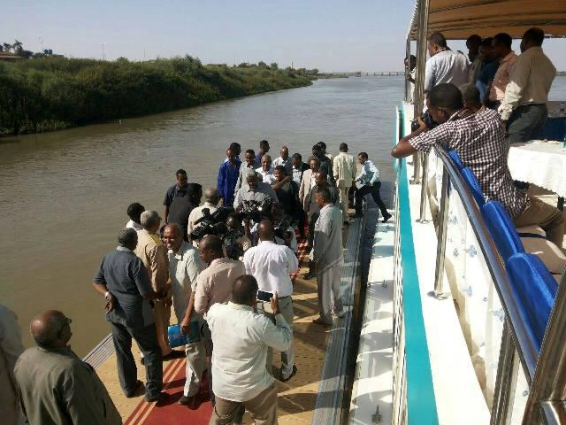 نهر النيل1