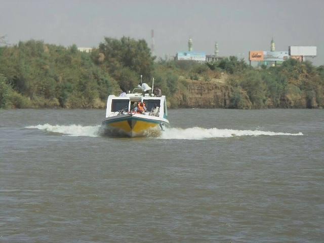 نهر النيل2