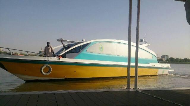 نهر النيل3
