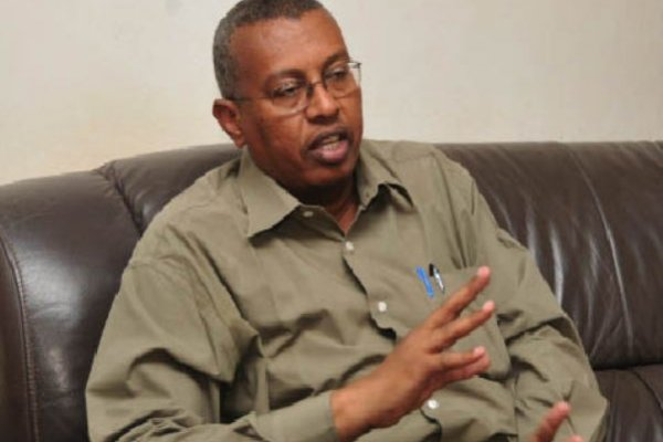 د. ياسر ميرغني : أطالب الفريق أول بكري بحراسة هذا القرار