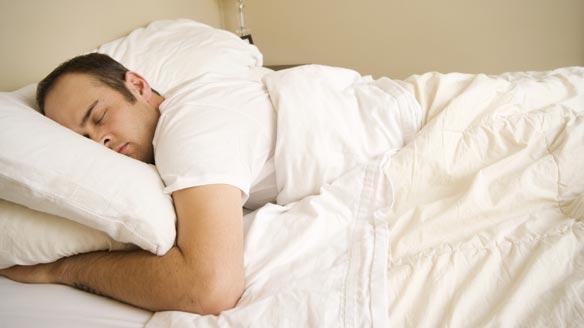 ما حقيقة نهي النبي عن النوم بعد العصر عالم أزهري يوضح النيلين