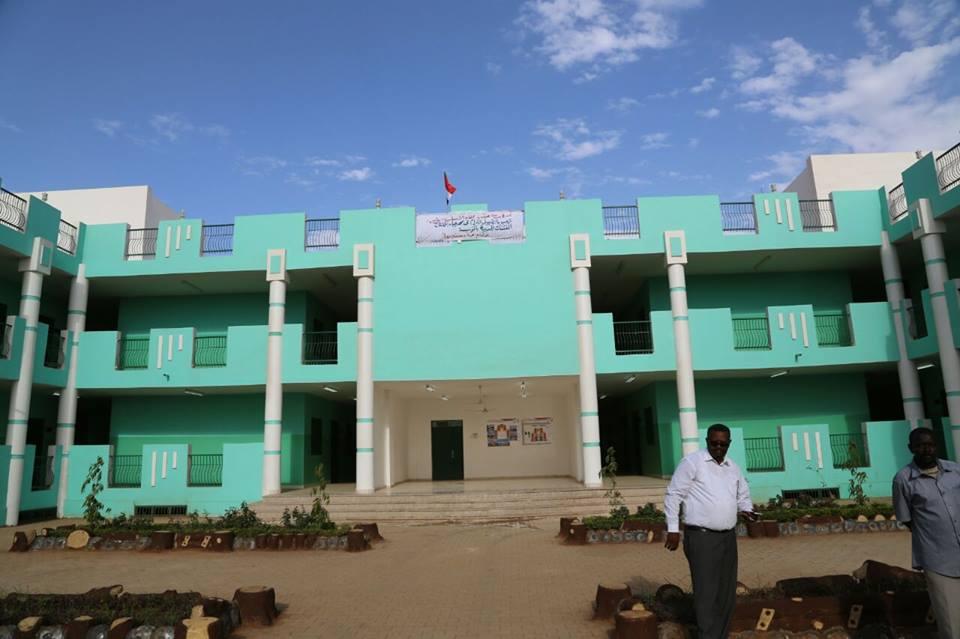 مدارس2
