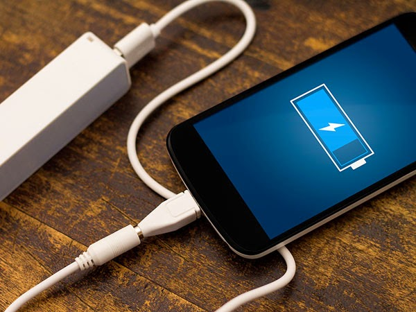 smart phone app energy saving