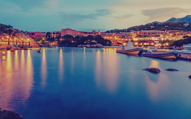 أفضل-20-جزيرة-في-البحر-الأبيض-المتوسط-
