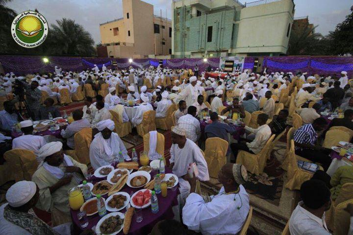افطار2