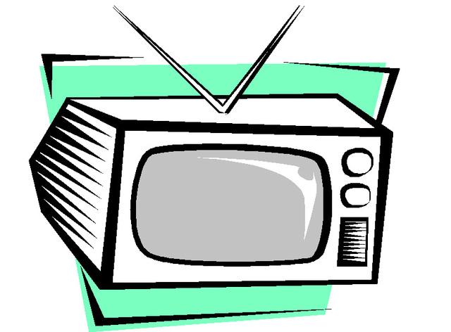 صدمة .. التلفزيون يسجل كل المحادثات داخل الغرفة: «برجاء الحذر من الكلام الذي تقوله»