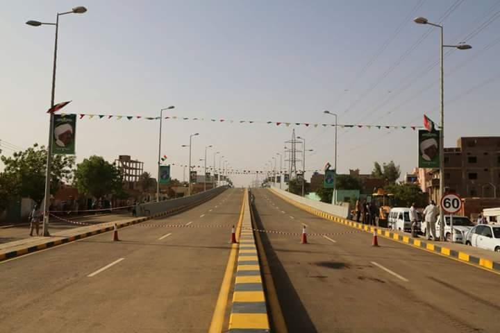 جسر البشير2