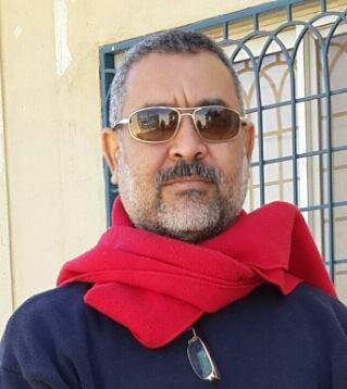 حسين ملاسي