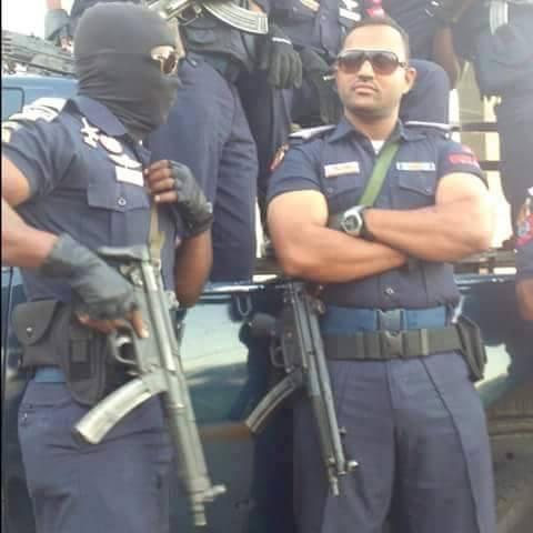 شرطة1