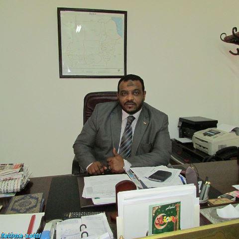 محمد عبد الله جبارة