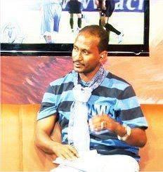 محمد عبد الماجد 2