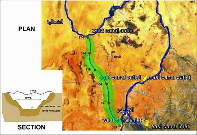 النيل1