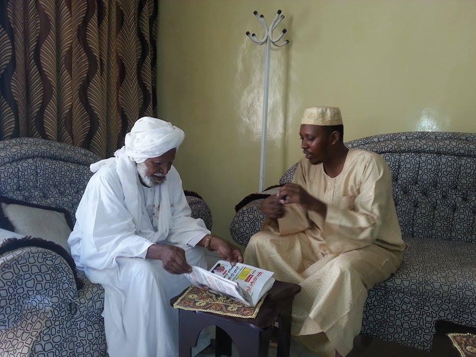 محمد احمد حسن3