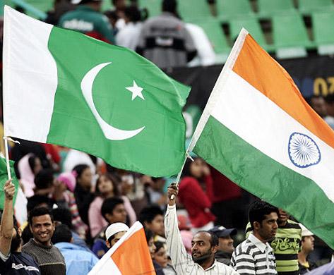 Pak vs Ind Hockey Final Match Asian Games Prediction 02 October 2014