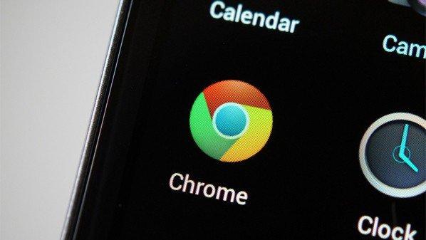 chrome-app-android-598x337
