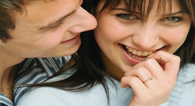 اسرار السعادة الزوجية والتفاهم بين الزوجين
