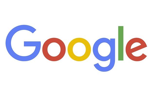 جديد غوغل1