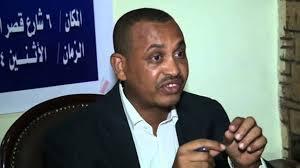 حمد النيل ابوكساوي