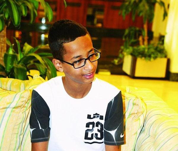 احمد المخترع