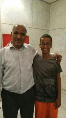 احمد عمرة2