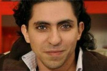 بدوي أدين بإهانة الإسلام