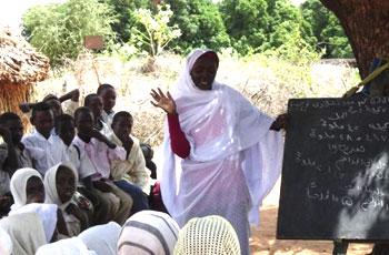 تعليم - طلاب - مدارس