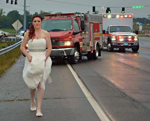 زوجة عروس