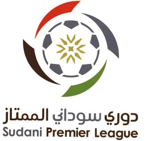 دوري سوداني الممتاز