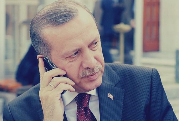 اردوغان1