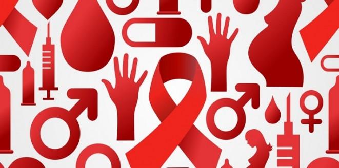الإيدز بين جميلات هوليود