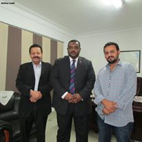 السودانيين في مصر3