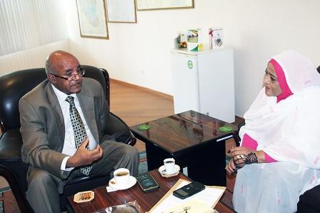 سفير اثيوبيا1