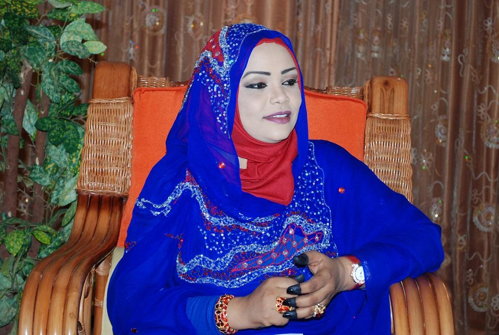 غادة-عبد-الهادي-2