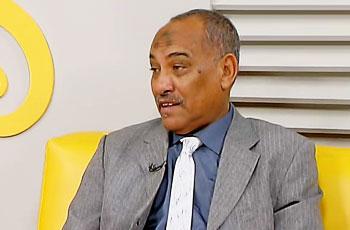 د.محمد صالح جابر