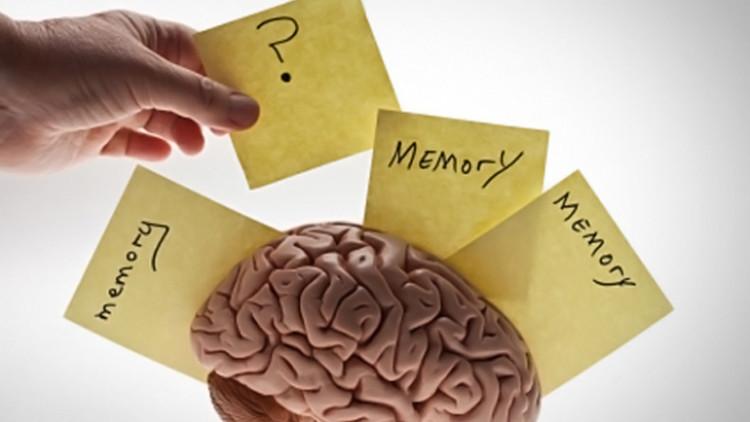 ذاكرة ذكاء