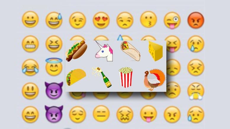 nuevos-emoji-unicode-8-1