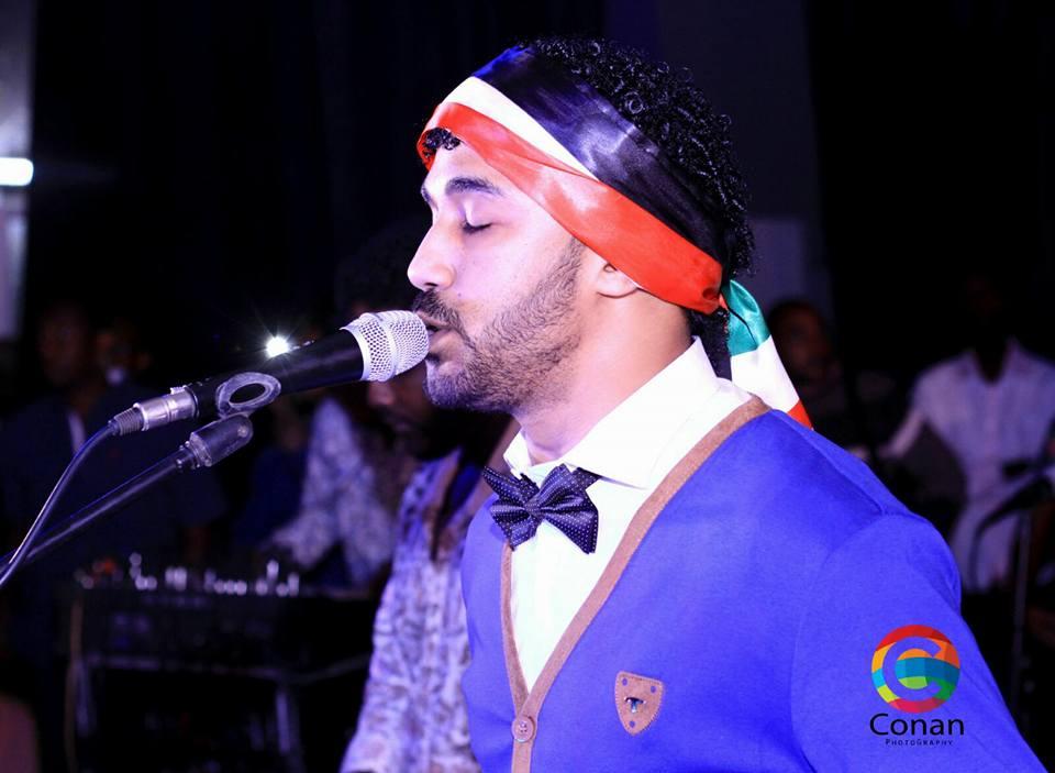 احمد الصادق 2