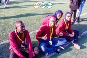 سودانية مصرية12
