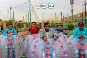 سودانية مصرية13