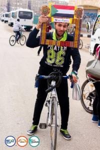 سودانية مصر24