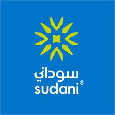 سوداني لاتصالات