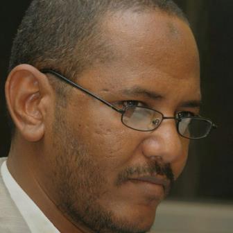 محمد علي الجزولي