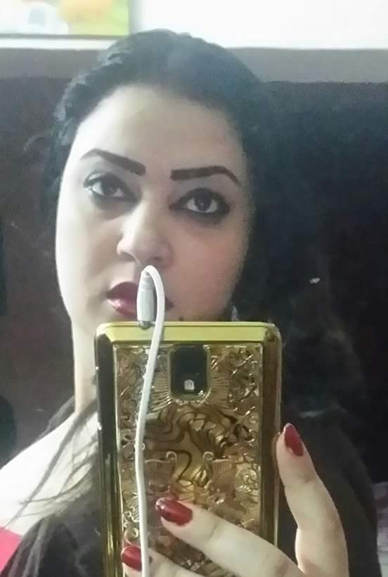 الفنانة السودانية مونيكا روبرت تهدد عرش ندي القلعة وتحكم سيطرتها علي مواقع التواصل الاجتماعي