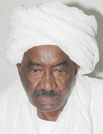عبدالله حسن احمد