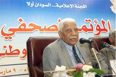 أحمد بلال