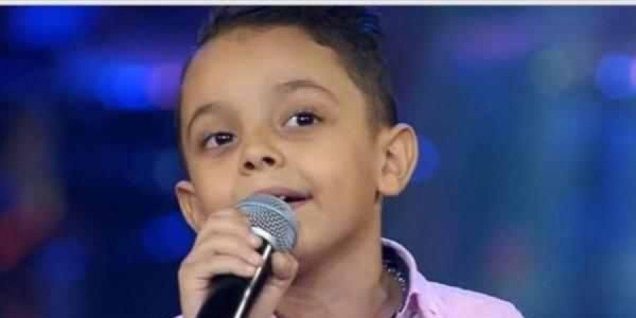 احمد السيسي