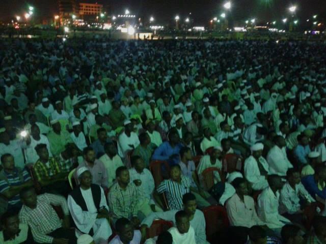 الجفري السودان