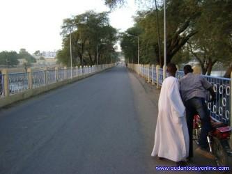 الفاشر دارفور